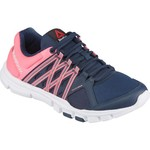 Reebok Women's YourFlex Trainette 8.0 L MT Training Shoes - view number 2