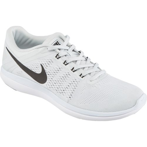 Nike Men's Flex RN 2016 Running Shoes - view number 2