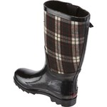 Austin Trading Co. Women's Rubber Boots - view number 3