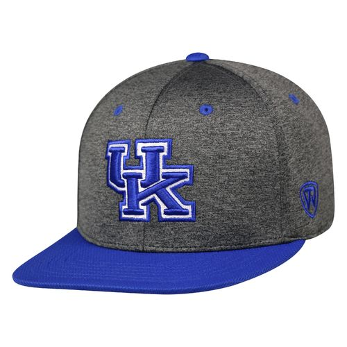Top of the World Men's University of Kentucky Energy 2-Tone Adjustable Cap