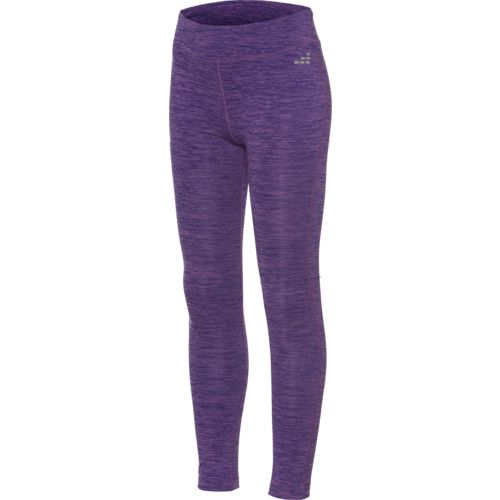 BCG™ Girls' Studio Space Dye Legging
