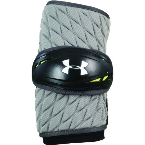 Under Armour Boys' Nex Gen Lacrosse Arm Guards