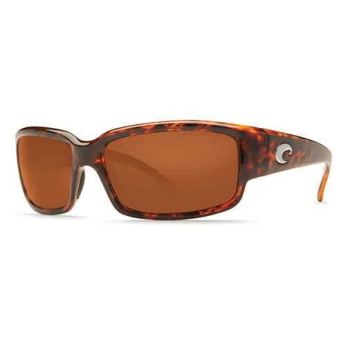 Costa Del Mar Men's Caballito Sunglasses