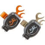 Browning™ Cap Lights 2-Pack