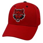 Top of the World Kids' Arkansas State University Rookie Cap - view number 1
