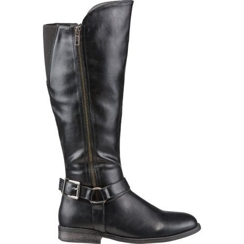 Austin Trading Co. Women's Mona Casual Boots - view number 1