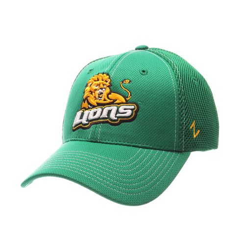 Zephyr Men's Southeastern Louisiana University Rally Cap