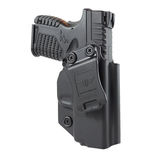 TXC Holsters Springfield XDS V1 Holster