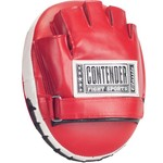 Contender Fight Sports Mini Mitts - view number 1
