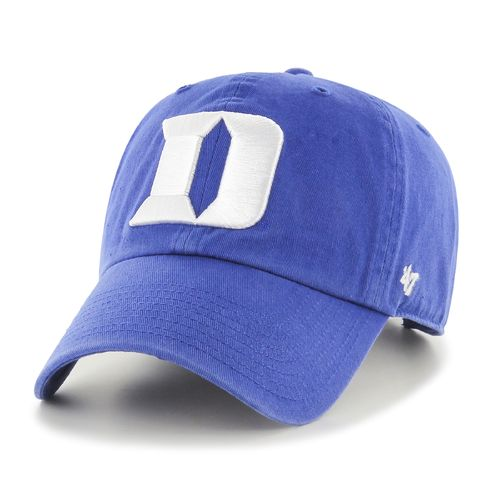 '47 Duke University Cleanup Cap