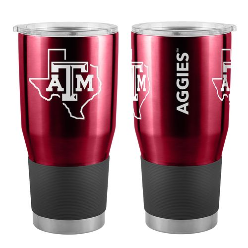 Display product reviews for Boelter Brands Texas A&M University Ultra 30 oz. Tumbler