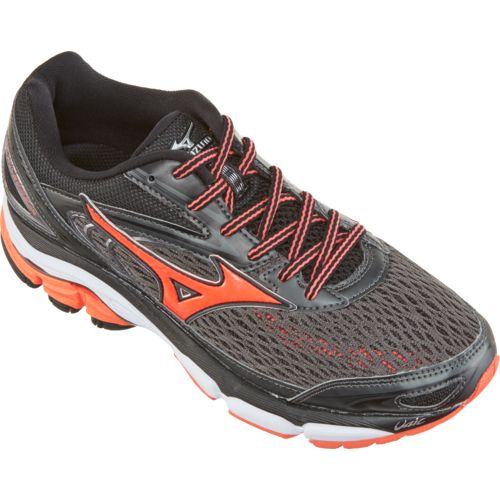 Mizuno™ Men's Wave Inspire 13 Running Shoes - view number 2