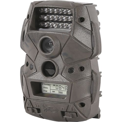 Wildgame Innovations™ Cloak™ 6 6.0 MP Infrared Game Camera