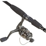 H2O XPRESS™ Angler 6' M Spinning Rod and Reel Combo - view number 5