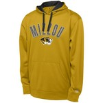Champion™ Men's University of Missouri Formation Hoodie