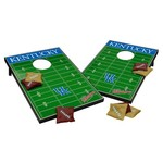 Wild Sports University of Kentucky Tailgate Toss Game