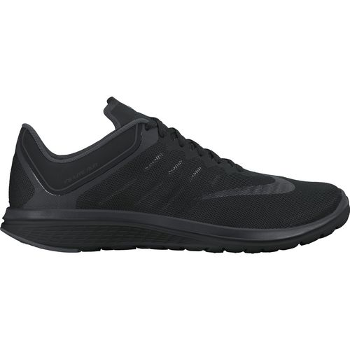 Nike Men's FS Lite Run 4 Running Shoes