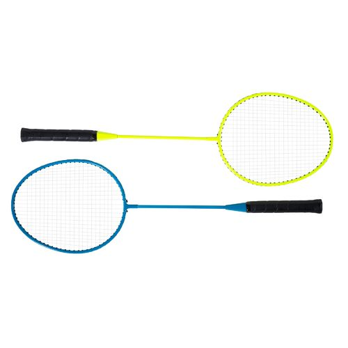 Franklin Quikset Badminton Set - view number 2