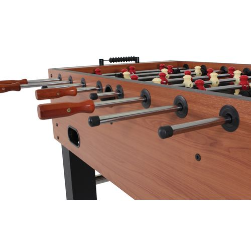 American Legend Manchester Foosball Table - view number 2