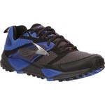 Brooks Men's Cascadia 12 Trail Running Shoes - view number 2