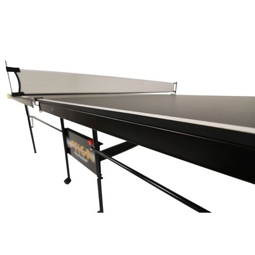 Stiga® Legacy Table Tennis Table - view number 8