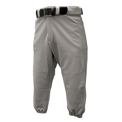 Franklin Boys' Deluxe Baseball Pant