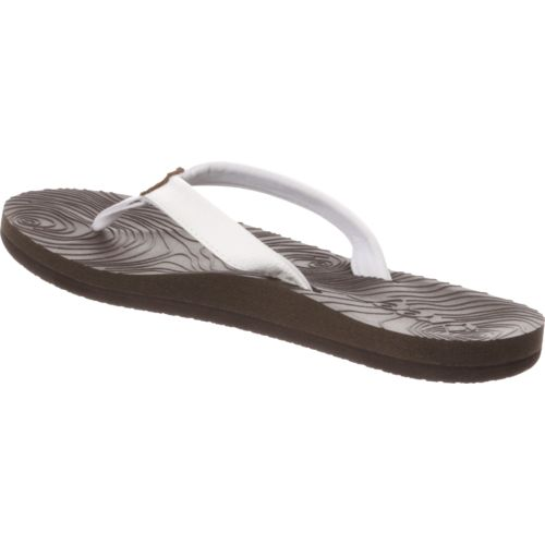 Reef™ Women's Zen Love Sandals - view number 3