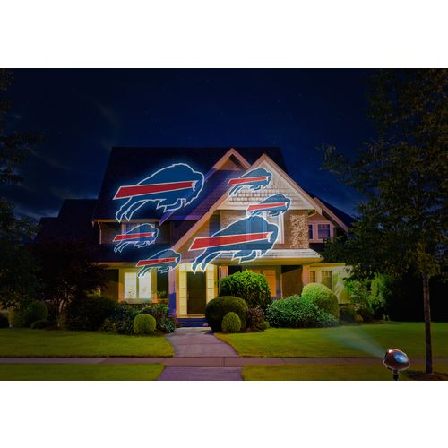 Lite-Imation Buffalo Bills Team Pride LED Light - view number 2