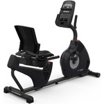 Schwinn® 230 Recumbent Exercise Bike - view number 8