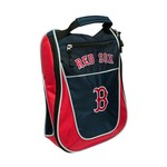 Team Golf Boston Red Sox Golf Shoe Bag - view number 1