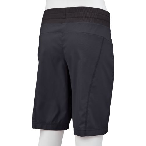 BCG Women's Ripstop Woven Bermuda Short - view number 2