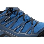 Salomon Men's X ULTRA PRIME CS WP Hiking Shoes - view number 8