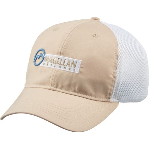 Magellan Outdoors Men's Coastal Chill Hat