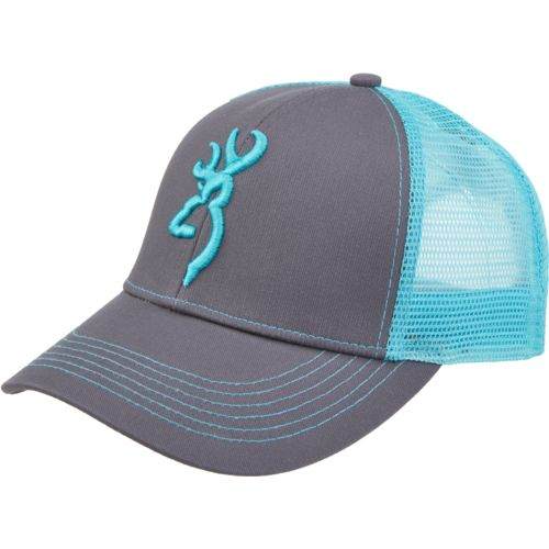 Display product reviews for Browning Men's 2-Tone Flashback Cap