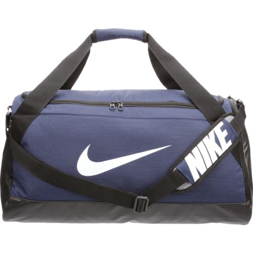 Nike™ Brasilia Medium Duffel Bag