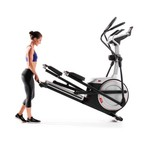 ProForm Endurance 920 E Elliptical - view number 9