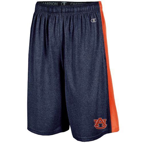 Champion™ Men's Auburn University Training Short