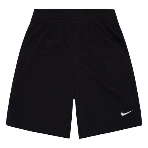 Display product reviews for Nike Toddler Boys' Essential Mesh Short