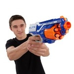 NERF™ N-Strike Elite Disruptor Blaster - view number 2