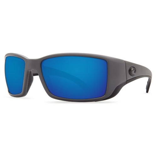 Costa Del Mar Adults' Blackfin Sunglasses