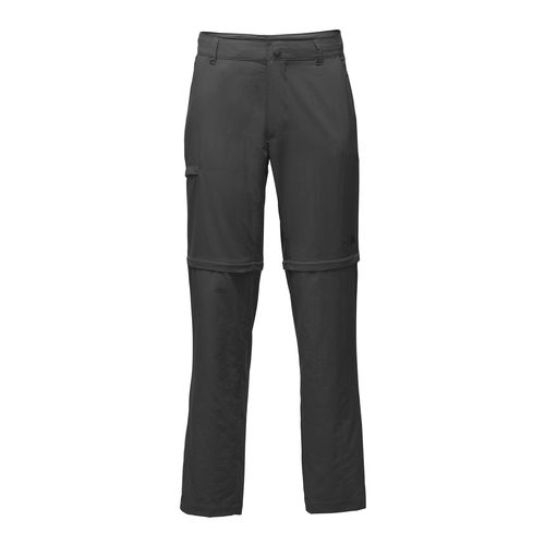 The North Face Men's Horizon 2.0 Convertible Pant