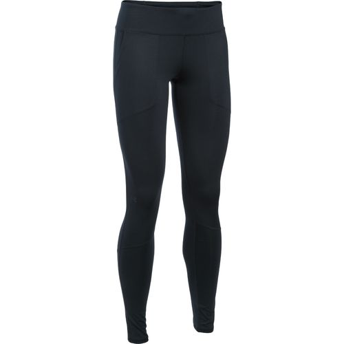 Under Armour Women's Links Knit Legging