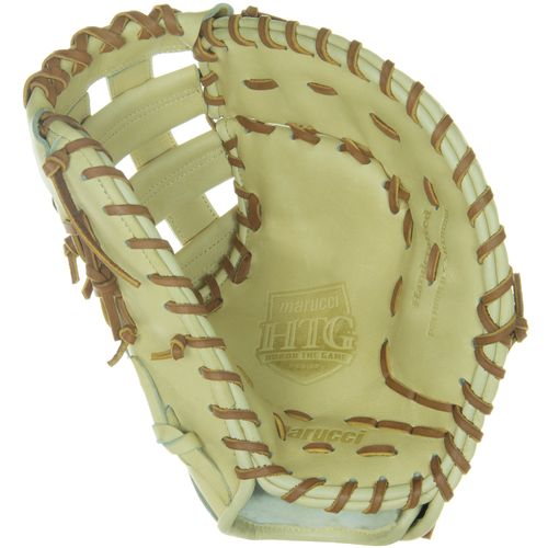 Marucci Honor the Game Series 12' BT-Web Senior League Pitcher/Utility Glove Left-handed