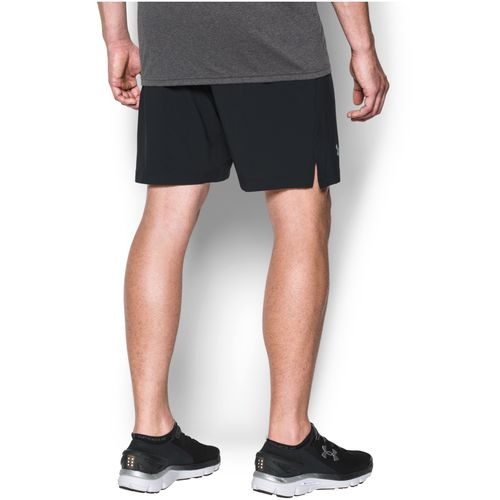 Under Armour Men's Launch 2-in-1 Running Short - view number 4