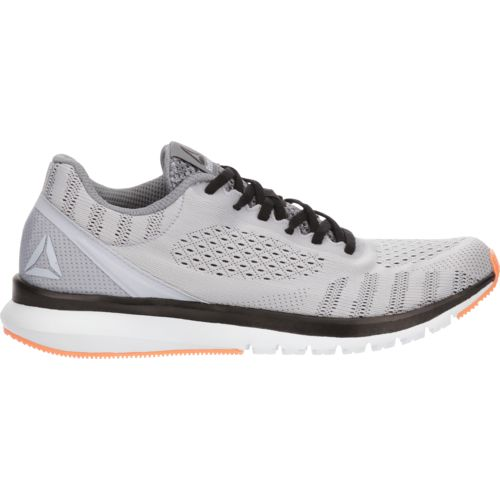 Reebok Men's Print Smooth Running Shoes