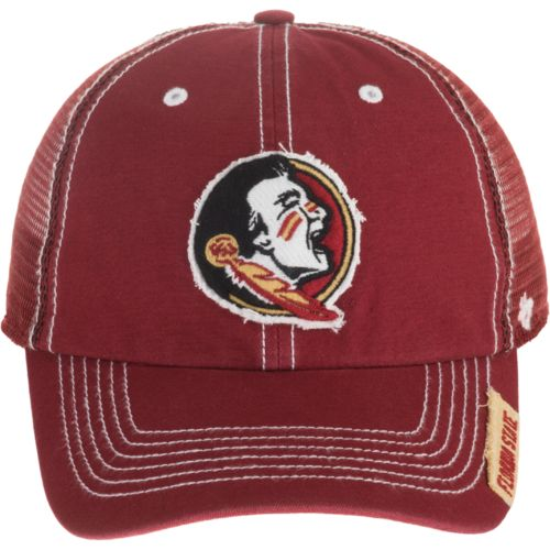 '47 Florida State University Turner Clean Up Cap