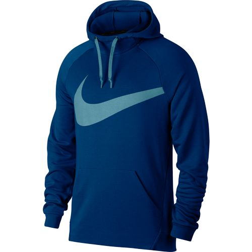 Nike Men's Dry Training Hoodie