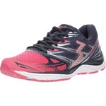 361 Women's Alpha Running Shoes - view number 2