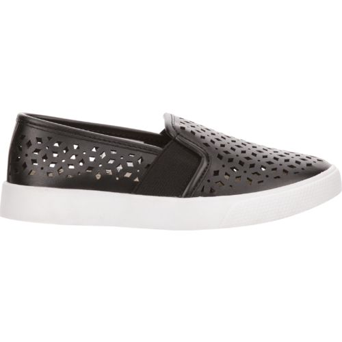 Austin Trading Co. Youth Kelsie II Casual Shoes