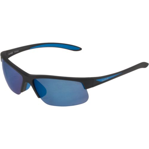 Bolle Breaker Sunglasses - view number 1